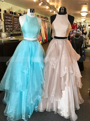 products/two-piece-prom-dresses-pink-prom-dress-for-teens-simple-full-length-prom-dress-pd00355-1.jpg