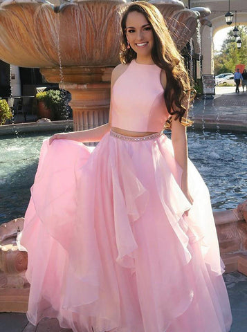 products/two-piece-prom-dresses-pink-prom-dress-for-teens-simple-full-length-prom-dress-pd00355-2.jpg