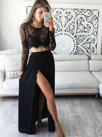 products/two-piece-prom-dresses-prom-dress-with-sleeves-black-prom-dress-sexy-prom-dress-pd00240-1.jpg