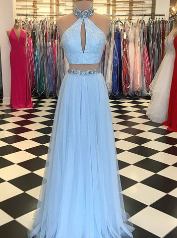 products/two-piece-prom-dresses-skyblue-prom-dresses-halter-prom-dress-pd00342-1.jpg