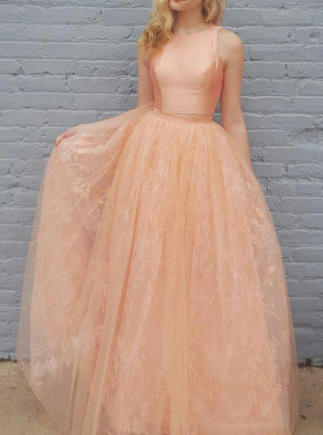 products/two-piece-prom-dresses-tull-lace-prom-dress-for-teens-stunning-evening-dress-pd00429.jpg
