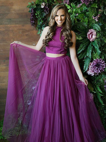 products/two-piece-prom-dresses-tulle-prom-dress-high-neck-prom-dress-elegant-prom-dress-pd00241.jpg