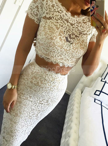 products/two-piece-sheath-wedding-dresses-short-wedding-dress-wd00344-1.jpg
