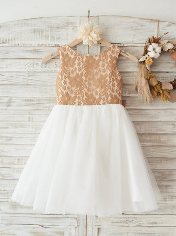 products/two-tone-flower-girl-dress-with-bow-short-flower-girl-dress-fd00111-1.jpg