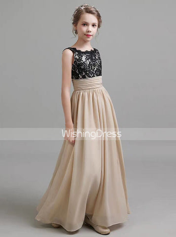 products/two-tone-junior-bridesmaid-dress-chiffon-long-junior-bridesmaid-dress-jb00060-1.jpg