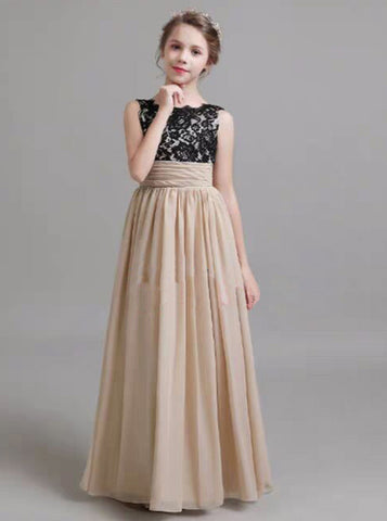 products/two-tone-junior-bridesmaid-dress-chiffon-long-junior-bridesmaid-dress-jb00060-3.jpg