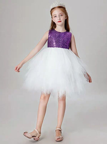 products/two-tone-kids-party-dress-tiered-tulle-birthday-party-dress-jb00069-2.jpg