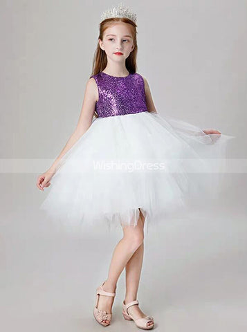 products/two-tone-kids-party-dress-tiered-tulle-birthday-party-dress-jb00069-3.jpg