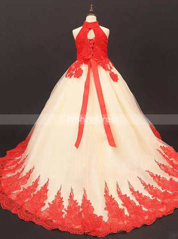 products/two-tone-little-princess-gown-halter-little-girls-special-occasion-dresses-gpd0057-1_7226079e-0b2f-4ddc-9423-10d67e1f9af2.jpg