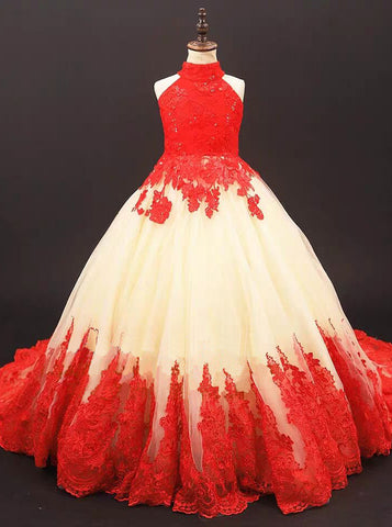 products/two-tone-little-princess-gown-halter-little-girls-special-occasion-dresses-gpd0057_5a29ade2-705a-4288-93eb-724b54553ba9.jpg