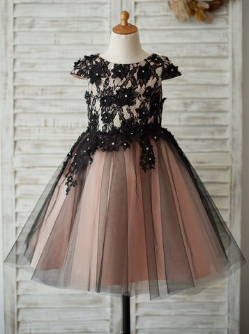 products/vintage-flower-girl-dress-with-cap-sleeves-girl-party-dress-fd00104-1.jpg