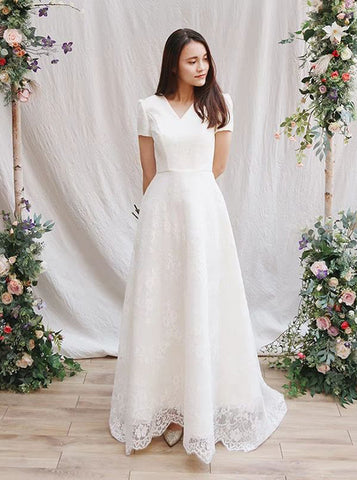 products/vintage-wedding-dress-lace-wedding-dresses-wedding-dress-with-sleeves-rustic-wedding-dress-wd00207_1.jpg