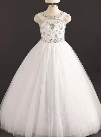 products/white-birthday-dresses-for-teens-beaded-little-pegeant-gowns-gpd0059-1_b0ead0c6-7a5e-44c5-b0ff-dfd82d7235ed.jpg