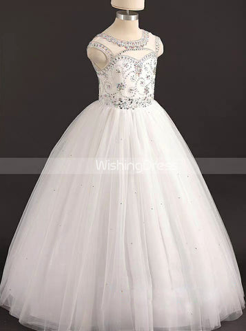 products/white-birthday-dresses-for-teens-beaded-little-pegeant-gowns-gpd0059-2_7222f7f7-3a3c-4d41-8878-4b2bdc254f83.jpg