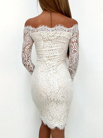 products/white-cocktail-dresses-cocktail-dress-with-sleeves-lace-cocktail-dress-short-cocktail-dress-cd00048.jpg