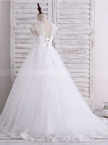 products/white-flower-girl-dress-first-communion-dress-with-train-fd00127-1.jpg
