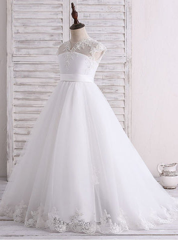 products/white-flower-girl-dress-first-communion-dress-with-train-fd00127.jpg