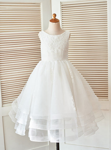 products/white-flower-girl-dress-layered-flower-girl-dress-fd00102-1.jpg