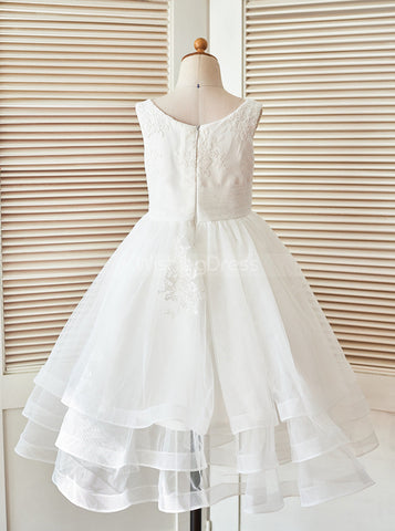 products/white-flower-girl-dress-layered-flower-girl-dress-fd00102-3.jpg