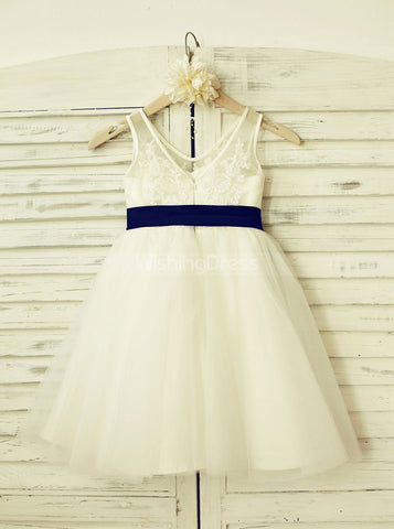 products/white-flower-girl-dress-lovely-flower-girl-dress-flower-girl-dress-with-sash-fd00119-4.jpg
