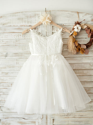 products/white-flower-girl-dress-lovely-flower-girl-dress-tulle-flower-girl-dress-fd00063-3.jpg