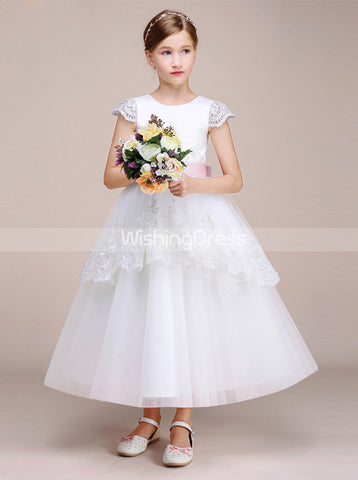 products/white-flower-girl-dresses-princess-junior-bridesmaid-dress-jb00038-2.jpg