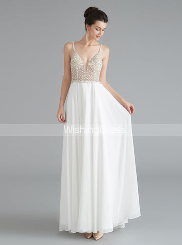 products/white-graduation-dress-for-teens-chiffon-long-homecoming-dress-hc00207-1.jpg
