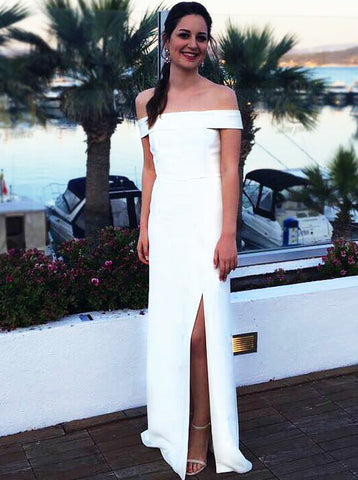 products/white-off-the-shoulder-evening-dress-with-slit-floor-length-prom-dress-women-party-dress-pd00172.jpg