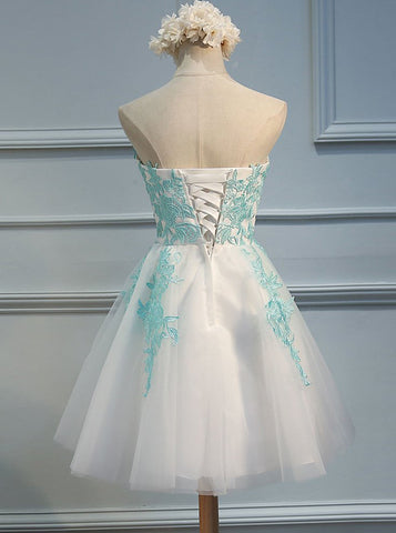 products/white-sweet-16-dresses-strapless-sweet-16-dress-short-sweet-16-dress-cute-sweet-16-dress-sw00019-1.jpg