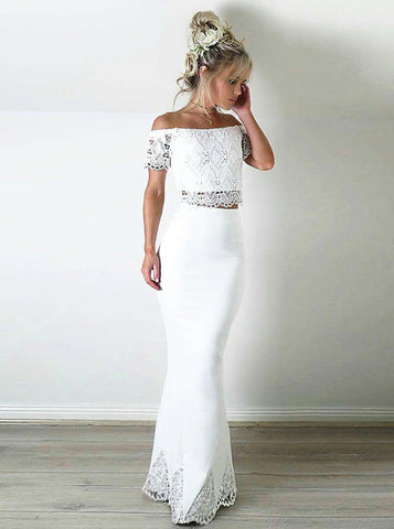 products/white-two-piece-evening-dress-off-the-shoulder-prom-dress-evening-dress-with-short-sleeves-pd00097-1.jpg
