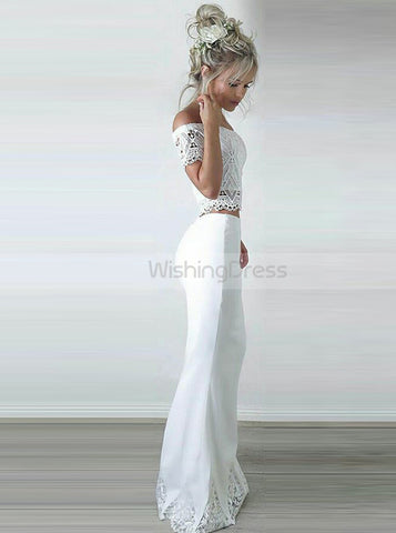products/white-two-piece-evening-dress-off-the-shoulder-prom-dress-evening-dress-with-short-sleeves-pd00097.jpg