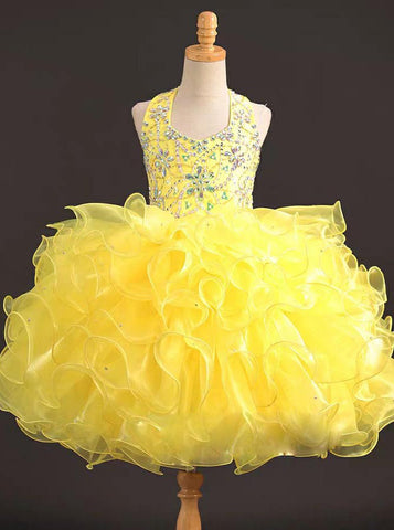 products/yellow-halter-little-girls-cocktail-dresses-organza-cupcake-pageant-dress-gpd0043-1.jpg