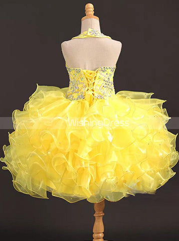 products/yellow-halter-little-girls-cocktail-dresses-organza-cupcake-pageant-dress-gpd0043.jpg