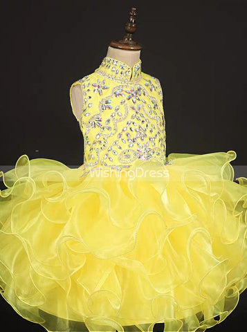 products/yellow-high-neck-little-girls-party-dresses-unique-little-girls-pageant-dress-gpd0048-3_bfe631bb-0187-4400-a5d3-d821c0bba5ab.jpg