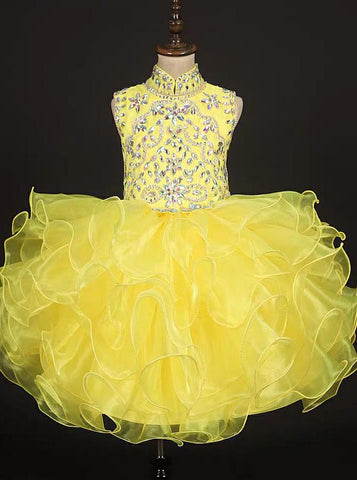 products/yellow-high-neck-little-girls-party-dresses-unique-little-girls-pageant-dress-gpd0048_ca2e3c30-635b-4c90-b152-b617142e41d3.jpg