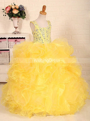 products/yellow-little-princess-gowns-ruffled-stunning-little-girls-pageant-dresses-gpd0050-1.jpg
