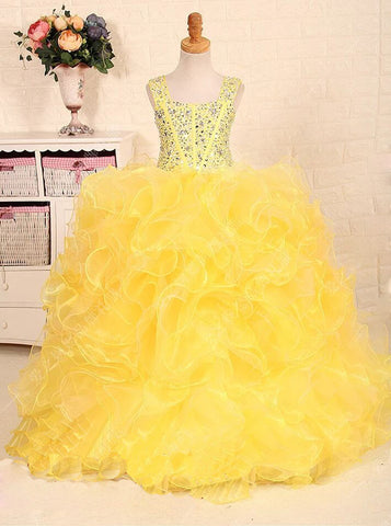 products/yellow-little-princess-gowns-ruffled-stunning-little-girls-pageant-dresses-gpd0050-4.jpg