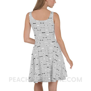 Dress - Dresses Dress peachiespeechie.com