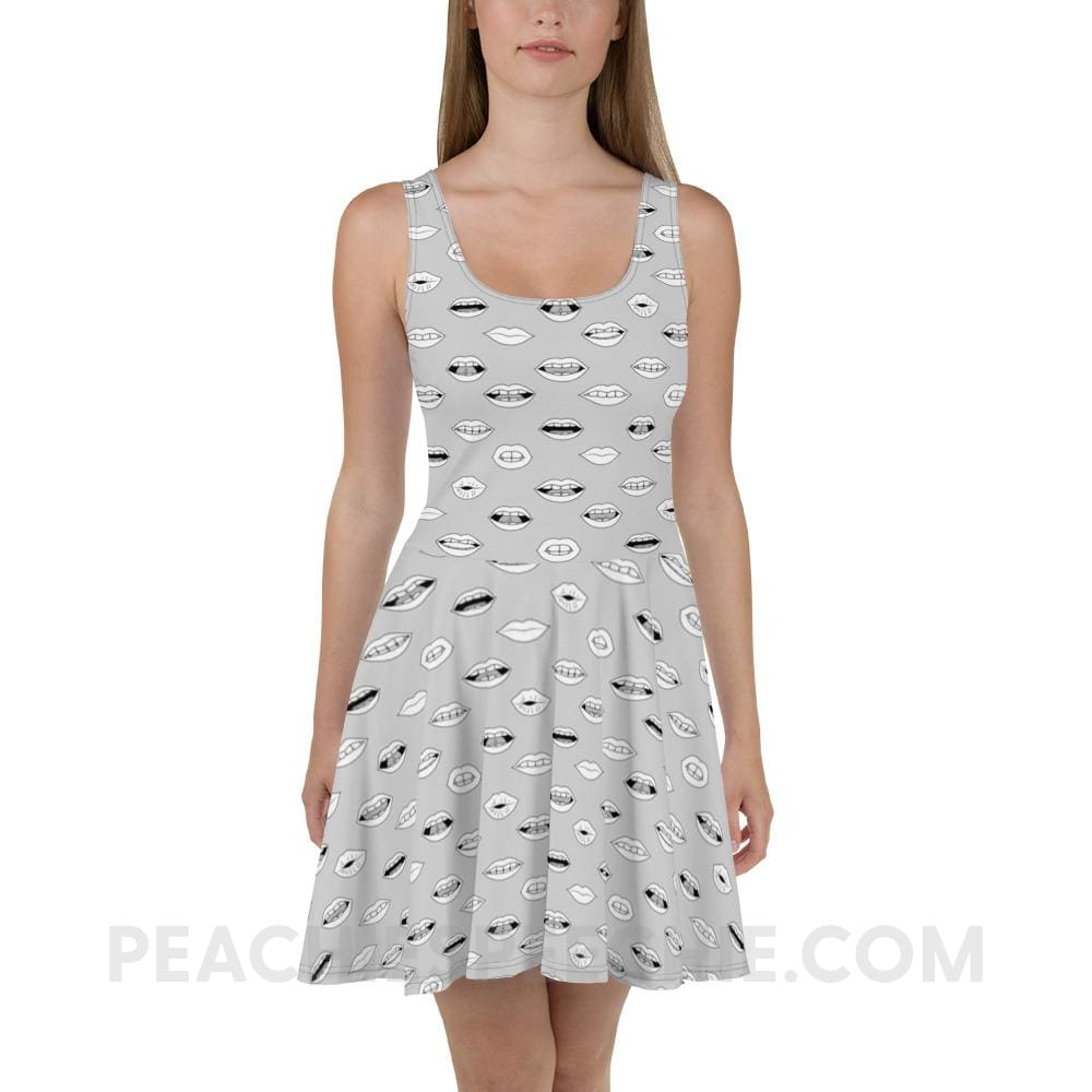 Dress - XS - Dresses Dress peachiespeechie.com