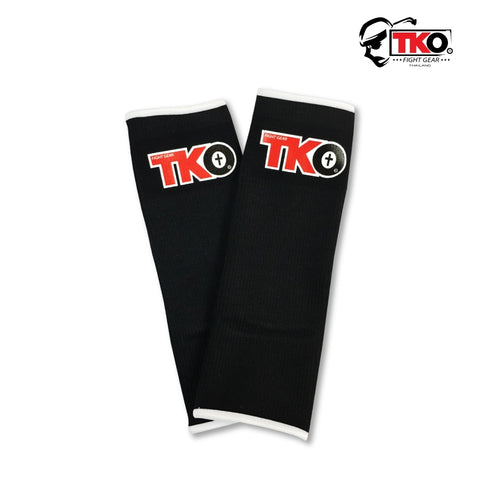 TKO Ankle Guards