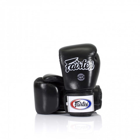 Fairtex Boxing Gloves BGV1