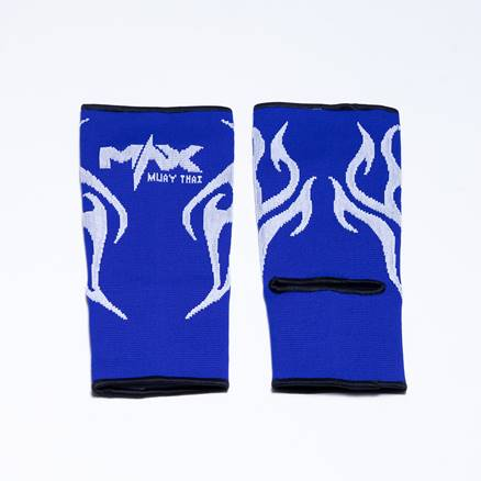 Max Muay Thai Ankle Guards
