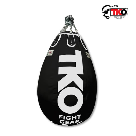 Tear Drop Bag