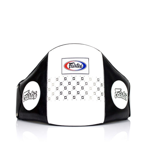 Fairtex Belly Pad - BPV1
