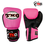 TKO Muay Thai Gloves