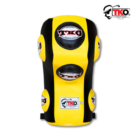 TKO Wall Mount Punching Unit