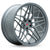 VOSSEN WHEELS ML-R3 – ENGINEERED ART - sternthal.ch