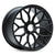 VOSSEN WHEELS S17-01 – ENGINEERED ART - sternthal.ch