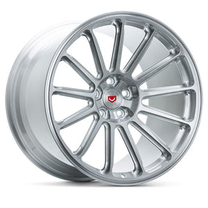 VOSSEN WHEELS GNS-3 – ENGINEERED ART - sternthal.ch