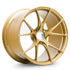 VOSSEN WHEELS RS74 – CHAMPION MOTORSPORT X VOSSEN